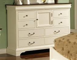 Delightful Used Bedroom Dressers Used Bedroom Dressers Tall Bedroom Dresser Interior  Design Ideas With Regard To Used . Used Bedroom Dressers ...