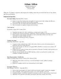 Write My College Essay Me Cuptech S R O Idea Rs