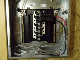 wiring sub panel to main panel diagram wiring 60 amp sub panel wiring 60 image wiring diagram on wiring sub panel to