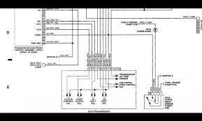 newest pioneer sph da210 wiring diagram pioneer appradio3 sph da210 pioneer sph-da120 wire diagram genuine e4od wiring harness diagram ford transmission wiring harness wiring diagram database