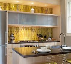 Classic Wall Tiles Designs For Kitchen New In Bathroom Accessories