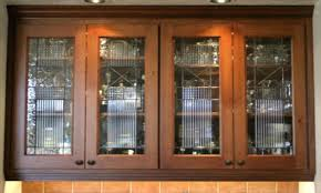 Stained Glass Door Insert Front Doors Front Door Glass Insert ...