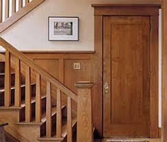 wood interior doors. Of Solid Wood Doors Interior