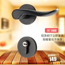 How To Pick A Bedroom Door Lock Minimalist Custom Decorating Design