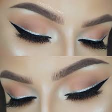latest eye makeup trends 2016 12