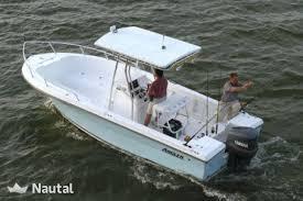 Key Largo Fishing Charts Motorboat Rent Custom Made Angler 22 In Key Largo Harbor