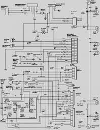 latest of 2006 ford f150 trailer wiring diagram f550 fresh 2006 f350 upfitter switch wiring diagram gallery 2006 ford f150 trailer wiring diagram chart free download diagrams schematics