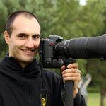Benjamin Feller - photos and artworks by Benjamin Feller ...