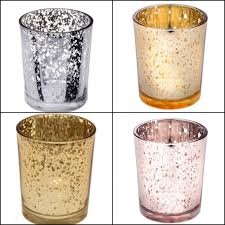 Wedding Tea Light Holders In Bulk Details About Bulk Buy Glass Votive Tea Light Candle Holder Wedding Decoration Stlyes Colour