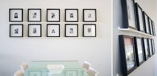 ideal wall art frames on wall art frames with ideal wall art frames wall decoration ideas
