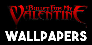 <b>Bullet for My Valentine</b> Wallpapers - Apps on Google Play