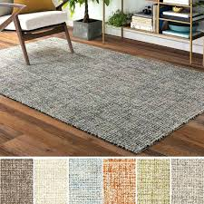 india area rugs hand tufted wool rug wool handmade area rug hand tufted wool rugs made