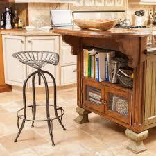 unique bar furniture. Image Of: Unique Bar Stools Design Furniture