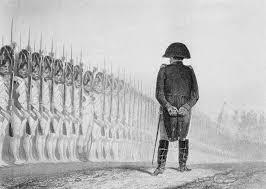 Comment commémorer la mort de Napoléon ?