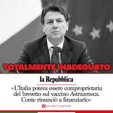 Maurizio Gasparri - Startseite