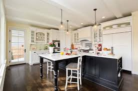 chandeliers for kitchen the new way home decor the great designs of kitchen chandelier
