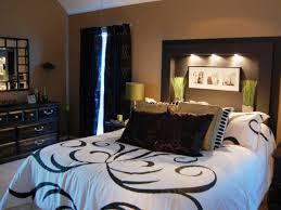 Pretty Bedroom Decor Bedroom Decor On A Budget Monfaso