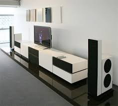 module furniture. modular furniture system from finite elemente u2013 minimalist logical module t