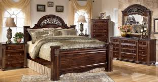 Charming Creative City Furniture Bedroom Sets Roc City Furniture