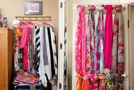 54ebb3294d42f_-_02-pam-before-after-scarves-xl