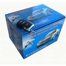 car alarm eaglemaster lt 5200 tx3n Prestige Car Alarm Wiring Diagram eaglemaster lt 5200 tx3n