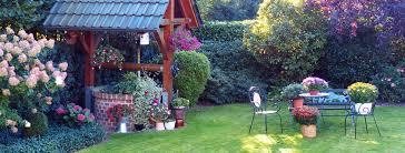 Купить товары для сада и ремонта от 470 руб. в Тольятти и ...