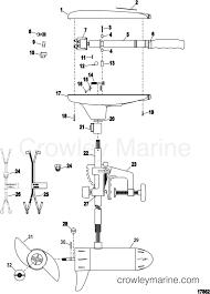 motorguide 24 volt trolling motor wiring diagram gallery wiring motorguide 12 24 wiring diagram a 24 volt trolling motor wiring diagram