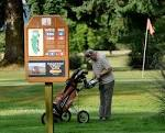 Longtime owners reflect after sale of Oaksridge course   The Vidette