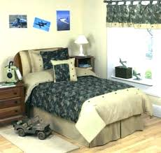 Camouflage Bedroom Ideas Bedroom Awesome Uflage Bedroom Sets Images ...