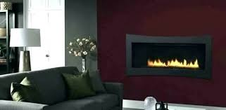 non vented fireplace non vented gas fireplace vented fireplace inserts vented gas fireplace inserts with blower