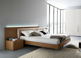 high end bedroom sets. bedroom sets collection, master furniture. exclusive leather high end m