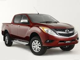 2012 mazda bt 50 wiring diagram 2012 image wiring mazda bt 50 images mazda bt 50 top speed 25 diesel mazda on 2012 mazda