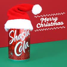 from shasta co co cola shasta soda pop s t co qtt1wkbvej