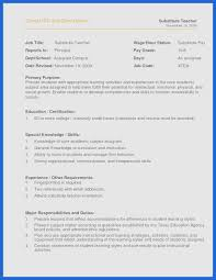 15 Fresh Letter Of Recommendation Sample For Student Ncgardenucsd Com