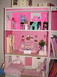 barbie bedroom games img kruses workshop play free online wedding
