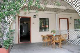 family garden inn laredo. Photo \u2013 Family Garden Inn \u0026amp; Suites Laredo