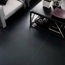 Black Kitchen Laminate Flooring Black Kitchen Floor Tiles Imgseenet