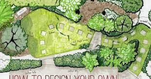 Small Picture The Rainforest Garden How to Design your own Garden 12 Easy Tips