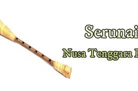 Kata betawi digunakan untuk merujuk pada masyarakat adat yang mendiami jakarta. Tanjidor Adalah Musik Yang Berasal Dari Daerah