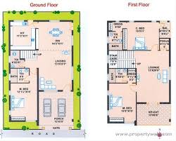 house plans north facing with vastu south east post
