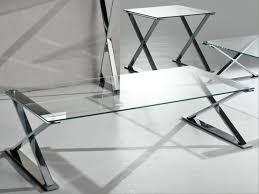 ics  rectangular coffee table by flli orsenigo