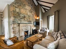 The Living Room Furniture Store Glasgow Peel Lodge Ref 30312 In Carmunnock Near Glasgow Glasgow And