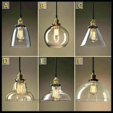 Ikea Ps 2014 Pendant Lamp Installation Flat Black Hack Hackers