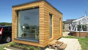 Small Picture Planning permission for outbuildings everything you need to know