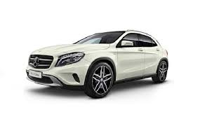 Mercedes benz customer service center in lucknow. Mercedes Benz Gla On Road Price In Lucknow Offers On Gla Price In 2021 Carandbike
