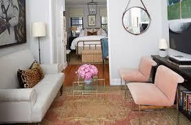 seating room furniture. (Image Credit: One Kings Lane) Seating Room Furniture