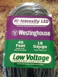 westinghouse low voltage landscape lighting transformer low voltage landscape lighting low voltage led landscape lighting low