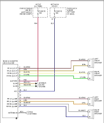 2008 nissan xterra radio wiring diagram 2008 image 2003 nissan xterra radio wiring diagram wiring diagram on 2008 nissan xterra radio wiring diagram