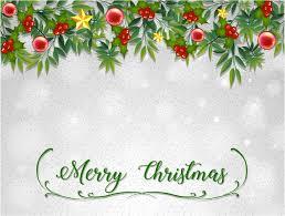 Christmas Card Templates For Kids Christmas Cards To Color Christmas