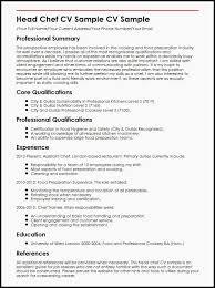 40 Line Cook Job Description For Resume Seventeentharcanum Simple Cook Job Description Resume